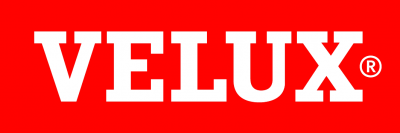 Velux window experts